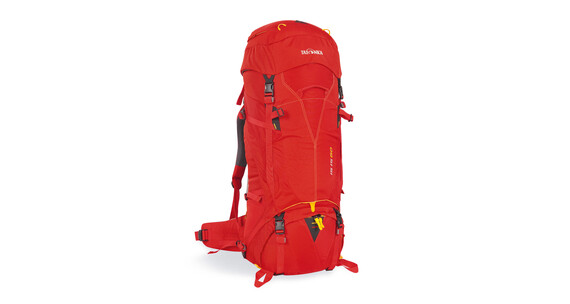 Tatonka Isis 60 Backpack Women red